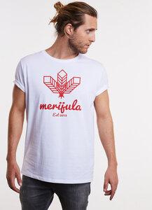 Big Glory Shirt - merijula