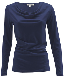 Cascade Shirt - Alma & Lovis