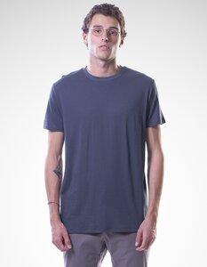 Daniel T-Shirt/ 0095 Bambus & Bio-Baumwolle / Minimal - Re-Bello