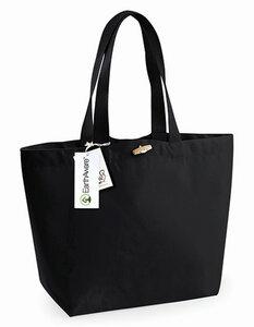 EarthAware Organic Marina Bag - Westford Mill
