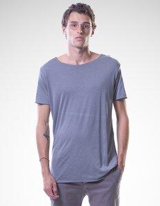 Igor T-Shirt/ 0215 Eukalyptus/ Minimal - Re-Bello