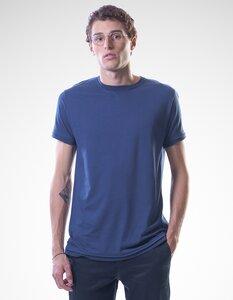 Damir T-Shirt/ 0072 Bambus & Bio-Baumwolle / Minimal - Re-Bello
