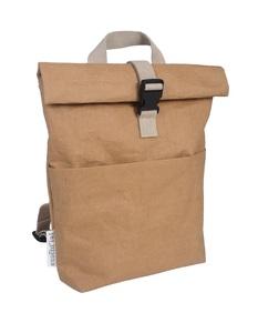 Messenger Office Rucksack - Essential