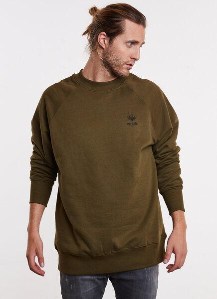 merijula glory maple sweater tree avocadostore. Black Bedroom Furniture Sets. Home Design Ideas