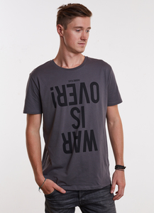 Ono Shirt - merijula