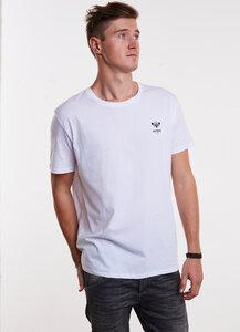 Maple Leaf Shirt - merijula