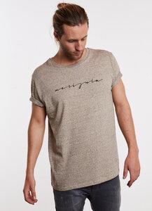Navarro Shirt - merijula