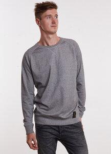 Elements Sweater IRON - merijula