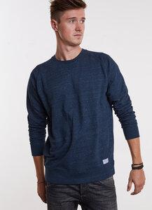 Imagine Peace Sweater - merijula