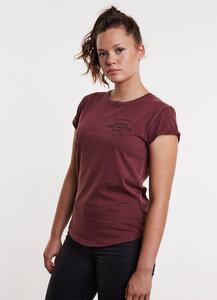 Elements Shirt GRAPE - merijula