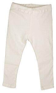 Baby u. Kinder Unterhose creme Bio Baumwolle - iobio