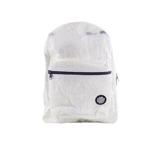 Rucksack 'Airby' - aus Airbag - GOMA