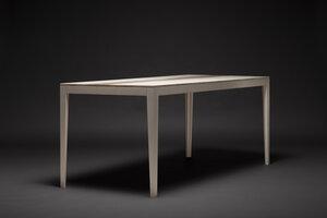 Tisch Vreni - fs Produktgestaltung
