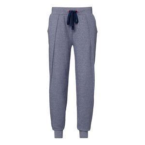 ThokkThokk TT1032 Joggingpants Salt&Pepper/Midnight Woman - THOKKTHOKK