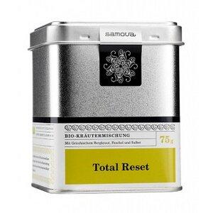 Total Reset - Samova