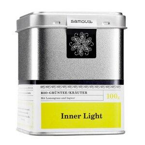 Inner Light - samova