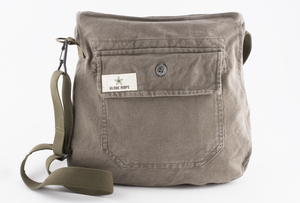 Handtasche Vellamo - Globe Hope