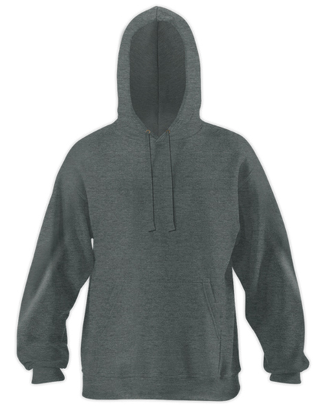 Best Value Hooded Sweatshirt Hoody Hoodie Kapuzenpullover