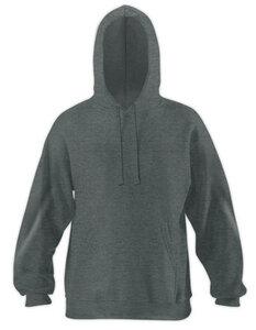 Best Value Hooded Sweatshirt Hoody Hoodie Kapuzenpullover - Starworld