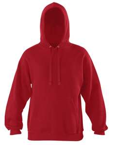 Best Value Hooded Sweatshirt Hoody Hoodie Kapuzenpullover - Starworld