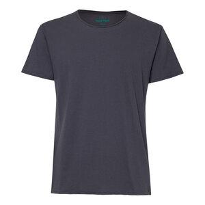 ThokkThokk TT65 T-Shirt Asphalt - ThokkThokk