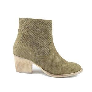 Selina Brown - shoemates