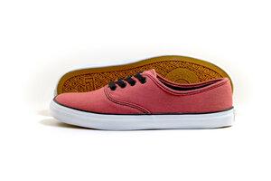Originals Women´s Coral - Z Shoes