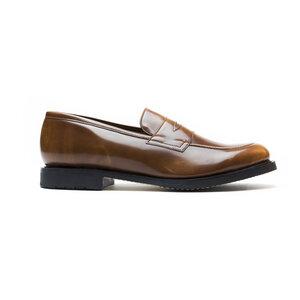 NAE Austin - Herren Vegan Schuhe - Nae Vegan Shoes