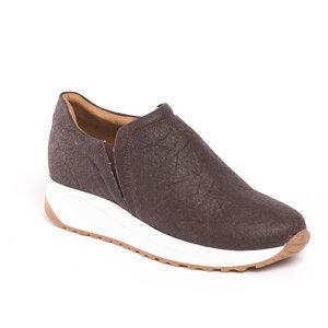 NAE Veka - Unisex Vegan Sneakers - Nae Vegan Shoes