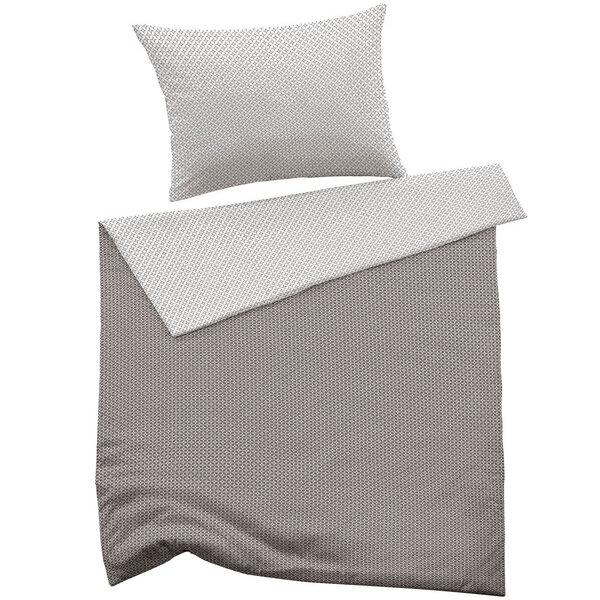 wende bettwsche muster - Bettwasche Muster