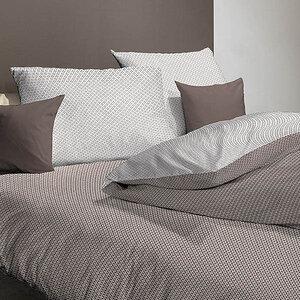Schlafzimmer - natürlich schlafen mit nachhaltigen Produkten