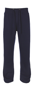 Jog Pants Sasha - University of Soul
