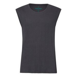 ThokkThokk TT41 T-Shirt Asphalt - ThokkThokk