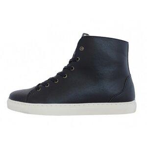 Fair - Polar Sneaker - Fair