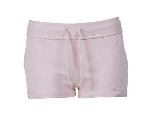 Shorts Apple, powder - Jaya