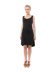 Kleid Lilou, black - Jaya
