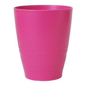 Bunter Trink-Becher 0,25 Liter - Biodora