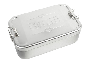 Lunchbox XL Brotzeit - tindobo