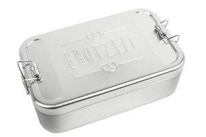Lunchbox XL Brotzeit - CP Cameleon Pack Lunchbox