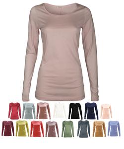Pure Shirt - Alma & Lovis