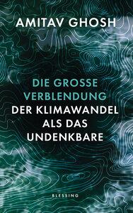Die große Verblendung - Blessing Verlag