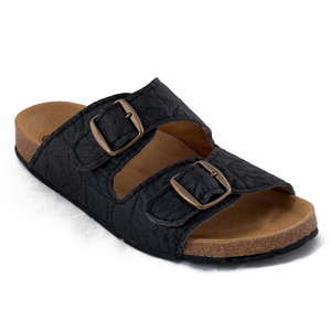 NAE Darco Piñatex - Vegan Sandalen - Nae Vegan Shoes