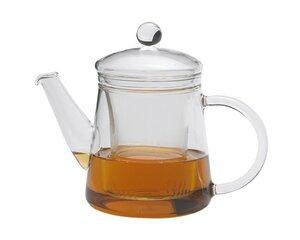 Teekännchen PUCK 0.4l - Trendglas Jena