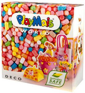 PlayMais World Deco - PlayMais