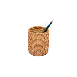 Rattan Stifthalter May - studio TR