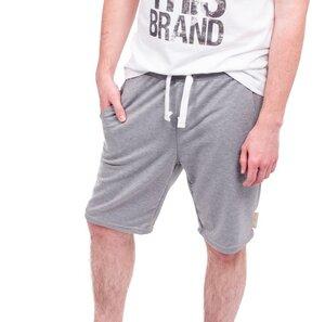 Pfadfinder Shorts lässige kurze Hose - dreisechzig