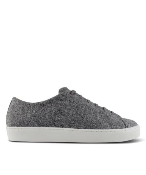 Oak Grey Felt Ekn Footwear Besuchen Neue Günstig Online Aus Deutschland nbf7kC