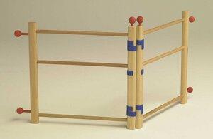 Dach/Theken-Element - werkstatt-design