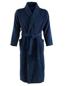 Bathrobe Palace Eden - University of Soul