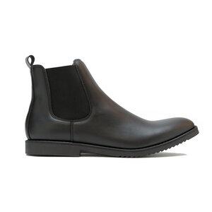 NAE Mesa - Stiefel Vegane Herren - Nae Vegan Shoes